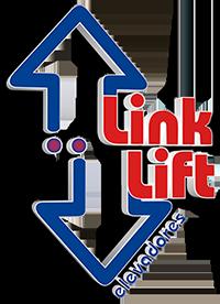Link Lift - Elevadores