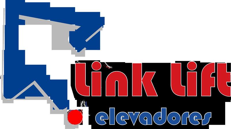 Link Lift Elevadores - Qualidade de serviços em primeiro lugar